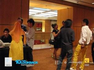 2008-05-02 - NPSU.FOC.0809-OfFicial.D&D.Nite.aT.Marriott.Hotel - Pic 0023