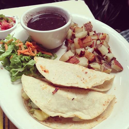 guero's tacos