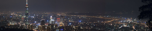 台北101環景(九五峰)-05