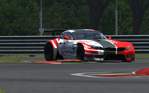 Screenshot_bmw_z4_gt3_monza_11-1-2014-20-58-1 by LeSunTzu