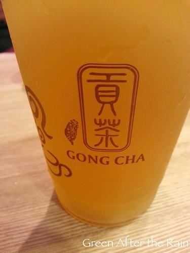 130915GongChaSoKo