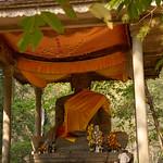 10 Templos de Angkor Small 27