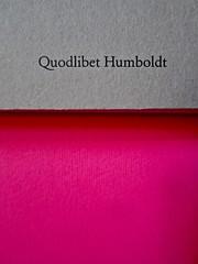 Vincenzo Latromico, Armin Linke, Narciso nelle colonie. Quodlibet Humboldt 2013. Progetto grafico di Pupilla Graphic. Copertina (part.) 2