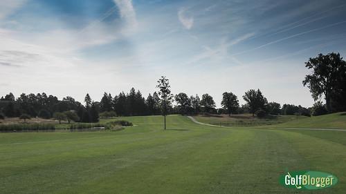 Huron Meadows (5 of 8)