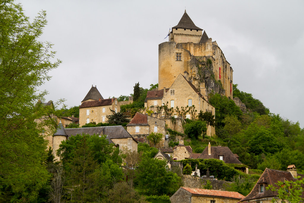 Castelnaud-la-Chapelle 20130512-_MG_9167