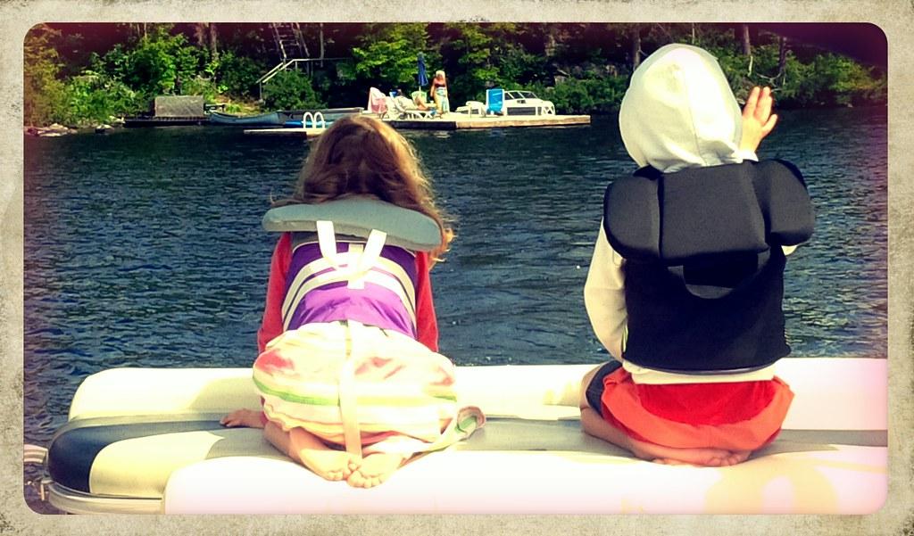 2013-08-01 Methuen Lake (4)