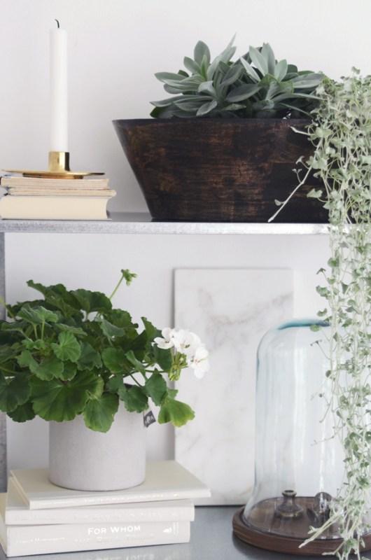 Home By Linn Blog