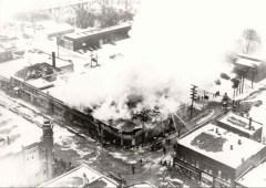 1932 Miller Drug Fire 002