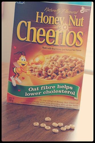 cheerios05