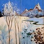 Winter_Scene_2