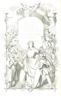 Image taken from page 6 of 'Deutsche Geschichte Neue i