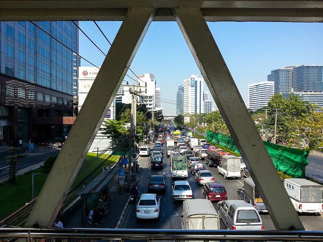 Bangkok_15 January 2014_03