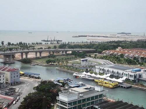 Melaka 19 Jan 14