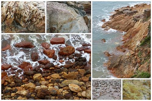 Elba 2013 2013-06-0212