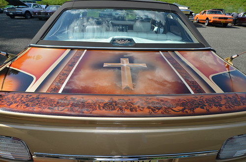 pinstriped caprice (6)
