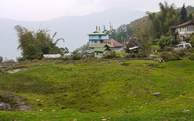 india_sikkim_day3_22