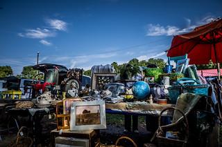 Pickens Flea Market-25