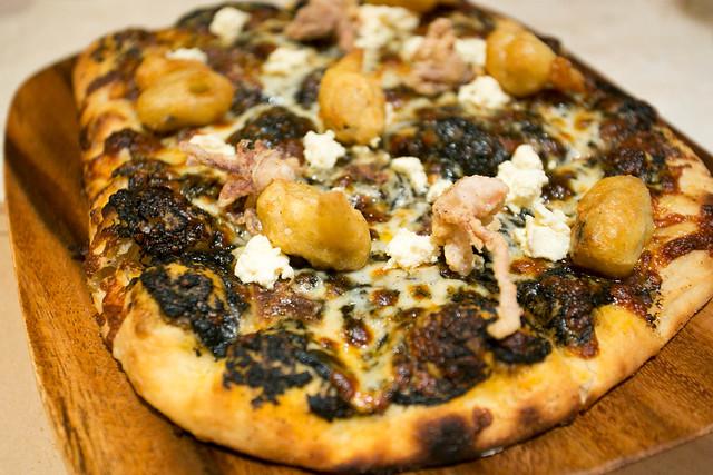 OTKB Olive Tree Kitchen & Bar-19.jpg
