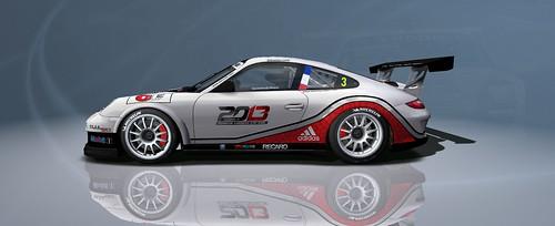 PCCA-2013-Loeb-2 by LeSunTzu