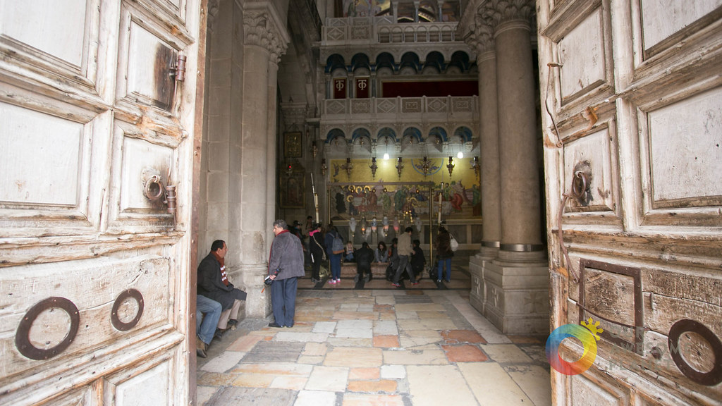 Day 5- Via Dolorosa - Our Awesome Planet-245.jpg