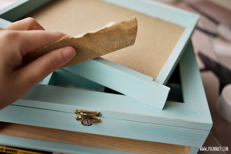 DIY_Jewelry Box-09