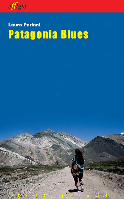pariani patagonia