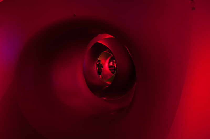 Luminarium 2014-44