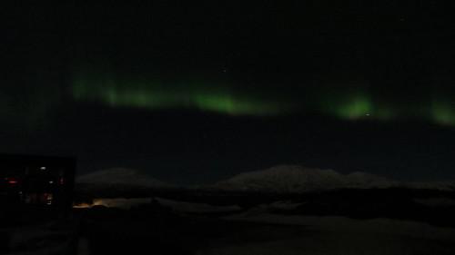 aurora 2.15