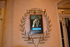 079 Irvin Mayfield's Jazz Playhouse