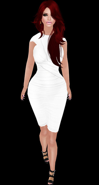 FASHION FEATURE: HIGHRIZE 2.0 DRESSES AVAILABLE NOW AT FI FRIDAY!
