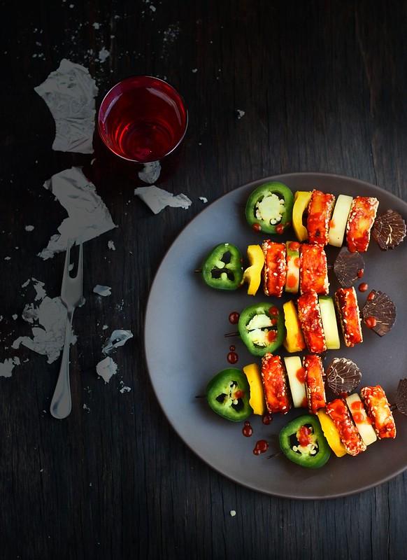 Chili paneer kababs1