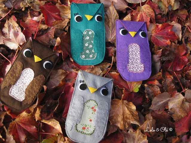 loloandole_owl_family_purse2