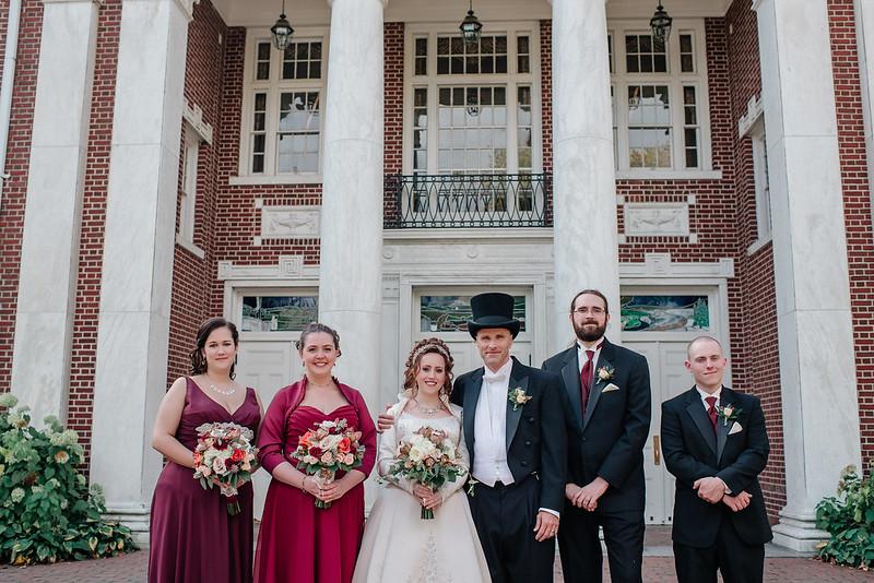 cullen-wedding-231