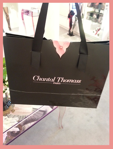 ChantalThomass4
