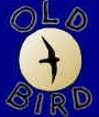 Old Bird Image