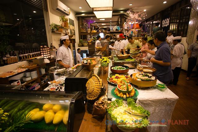 HARU Sushi Bar & Restaurant-1.jpg