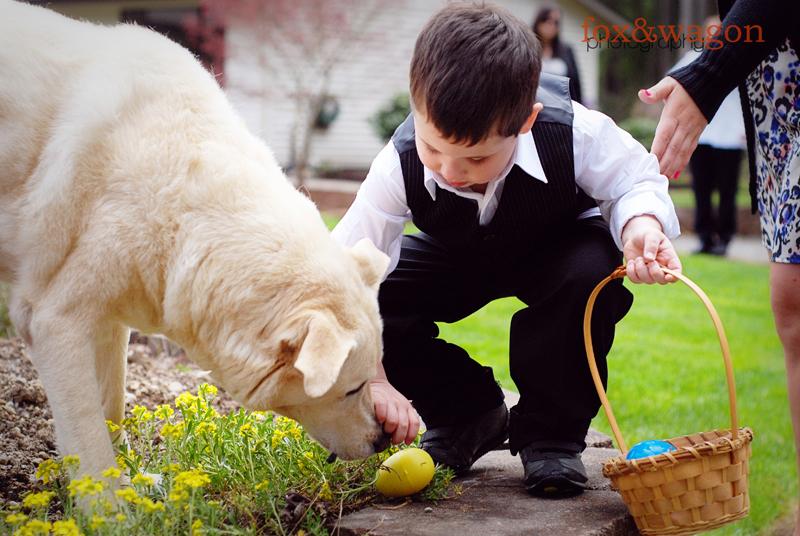 Easter2011_027_BLOG