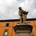 Bologna, Italy - Oct 2012_19