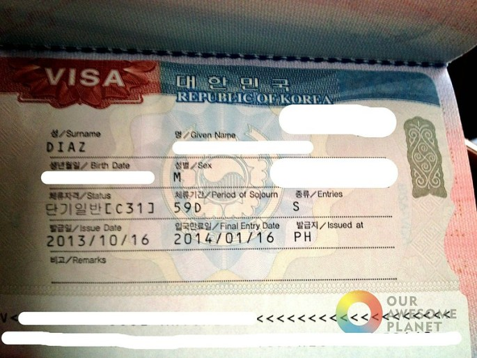 Applying for a Korean Visa - Our Awesome Planet-10.jpg