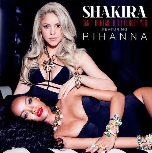 shakira-crtfy-single-lo