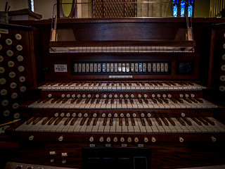 Ebenezer Lutheran Church-005
