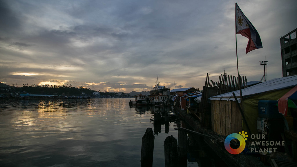 Tacloban 140 days after Our Awesome Planet-32.jpg