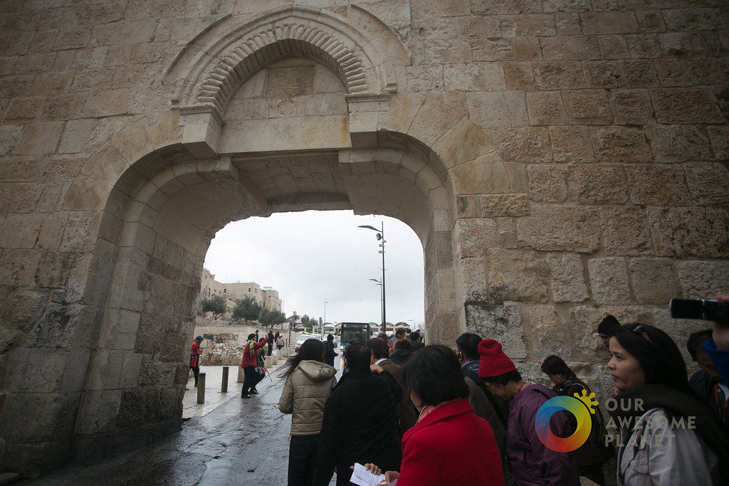Day 5- Wailing Wall - Our Awesome Planet-4.jpg
