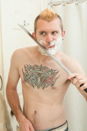 Movember 2013-37