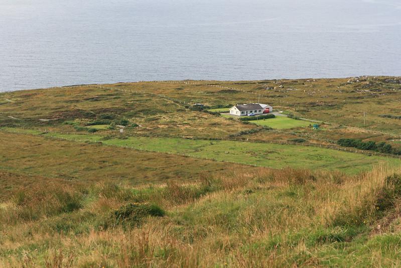Ireland 834-2