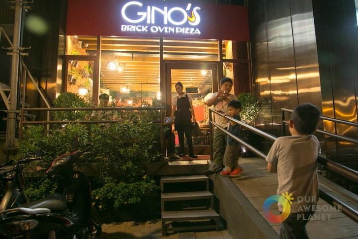 GINO'S Brick Oven Pizza-1.jpg