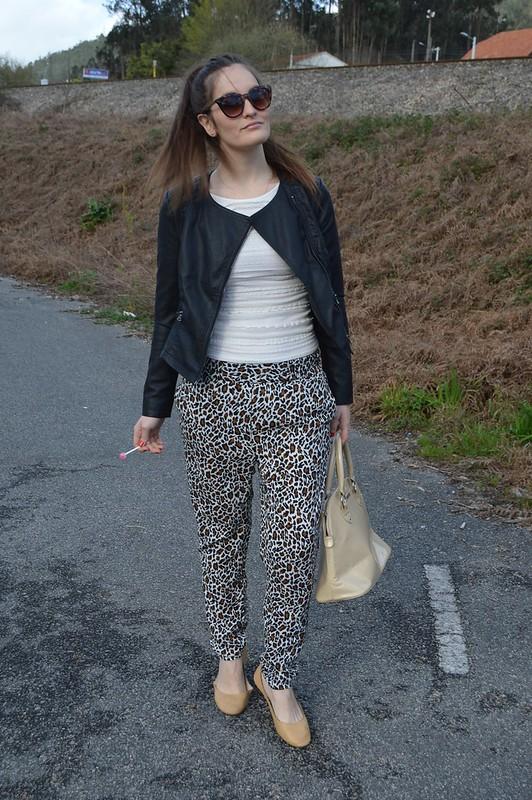 baggy-pants-animal-print-luz-tiene-un-blog  (2)