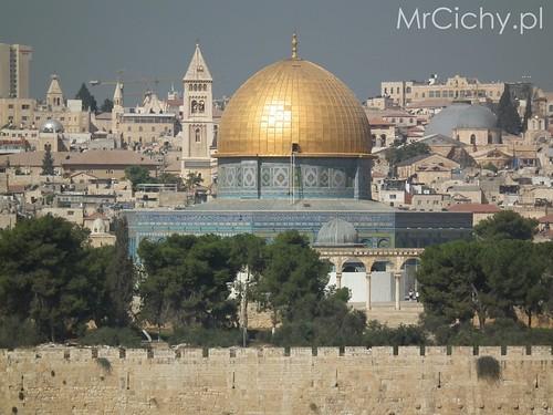 Izrael (15)