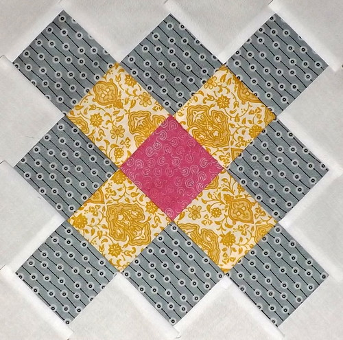 Granny Blocks for Me 47