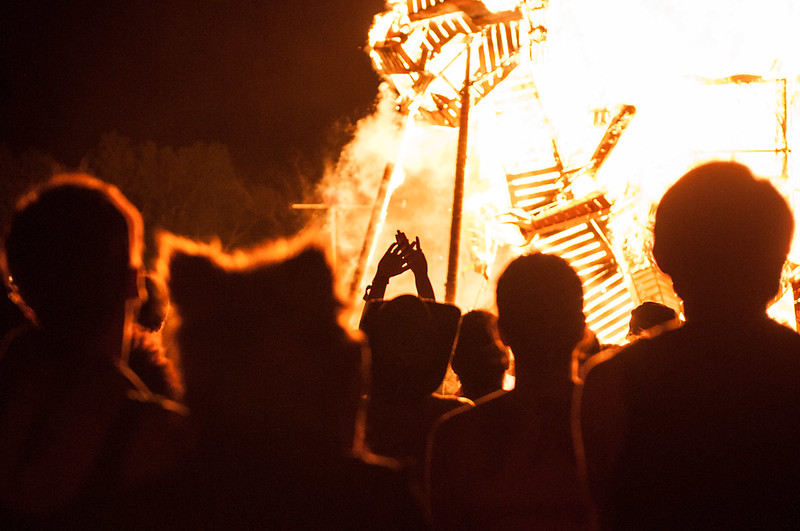Burning Flipside 2013-80